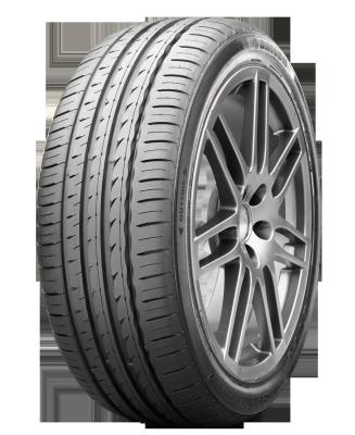 Atrezzo SVA1 Tires