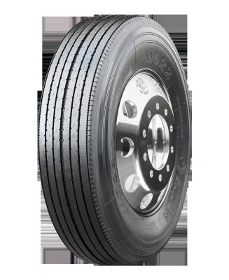 S622 EFT Tires