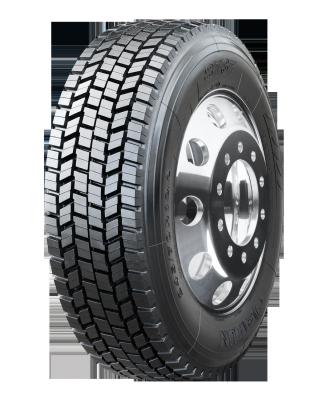S737 Tires