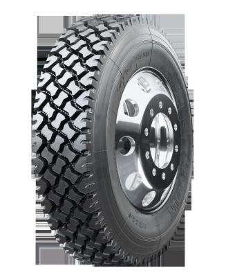 S758 Tires
